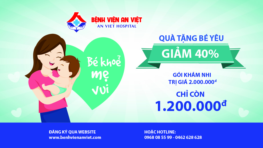 http://benhvienanviet.com/uploaded/Gplus-kham-nhi.jpg
